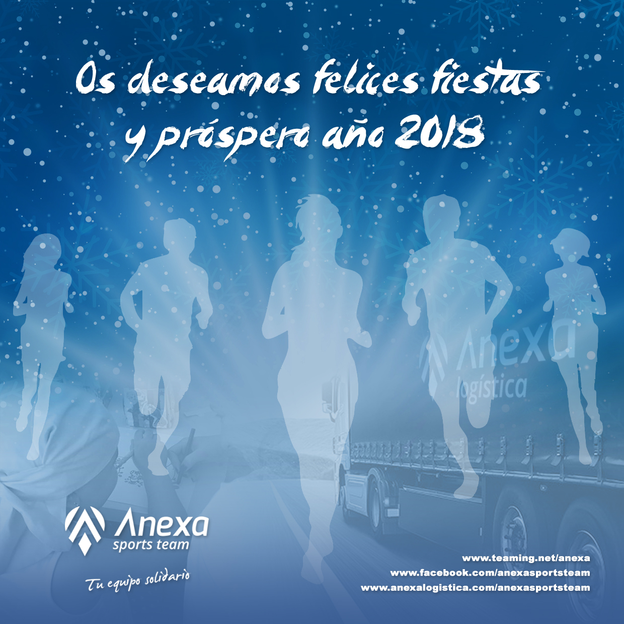 ANEXA SPORTS TEAM-Felicitación 2018-v1