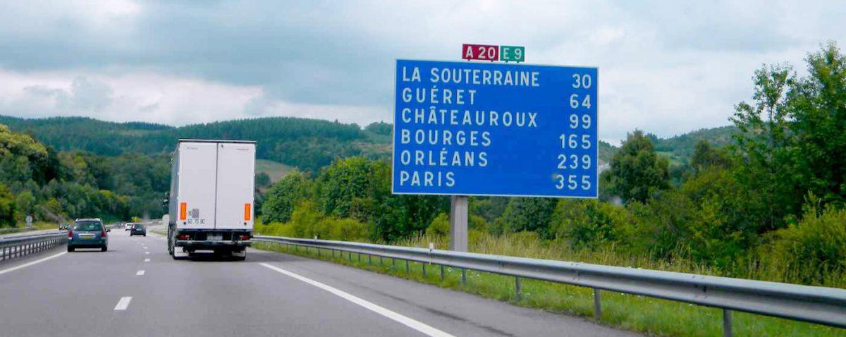 francia-1200x478.jpg