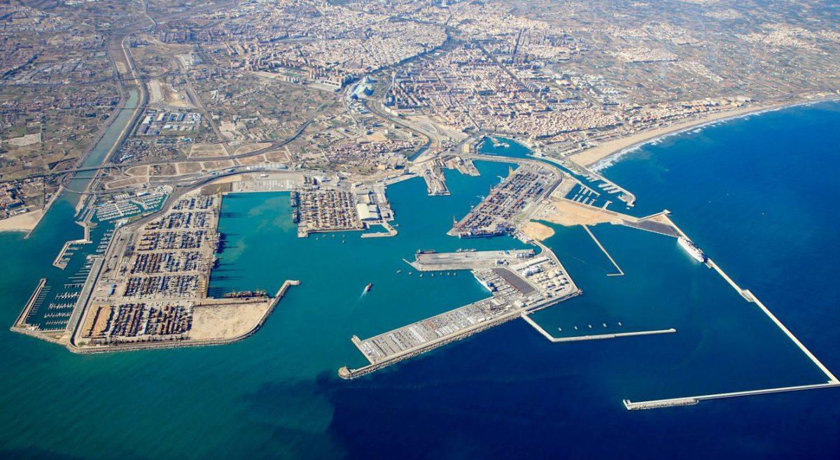 Puerto-de-Valencia-1200x658.jpg