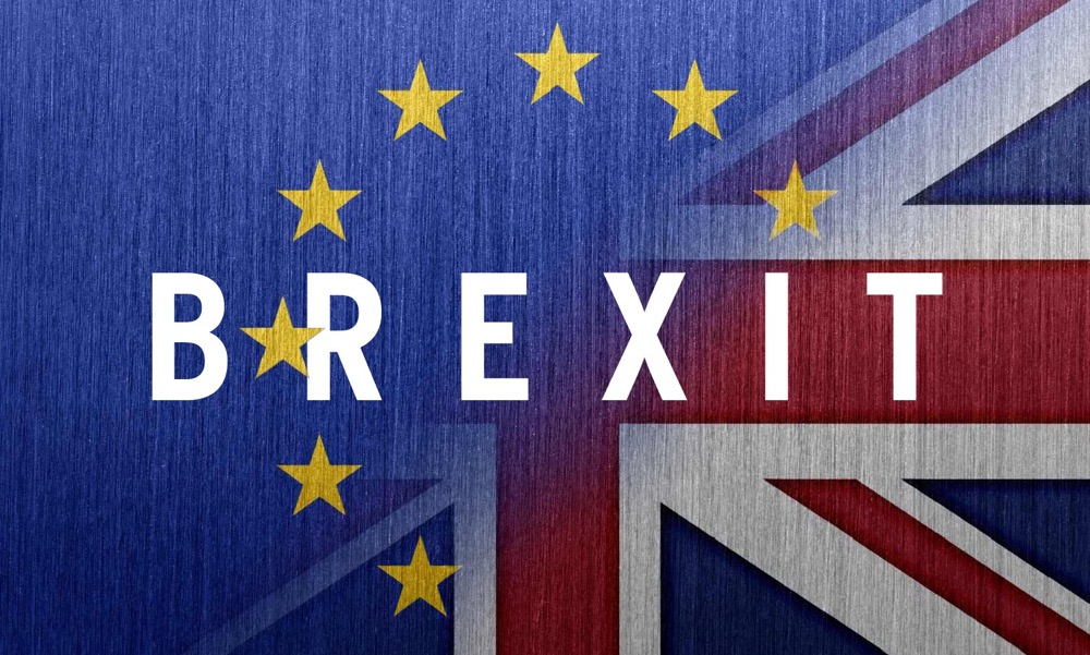 brexit1-1.jpg