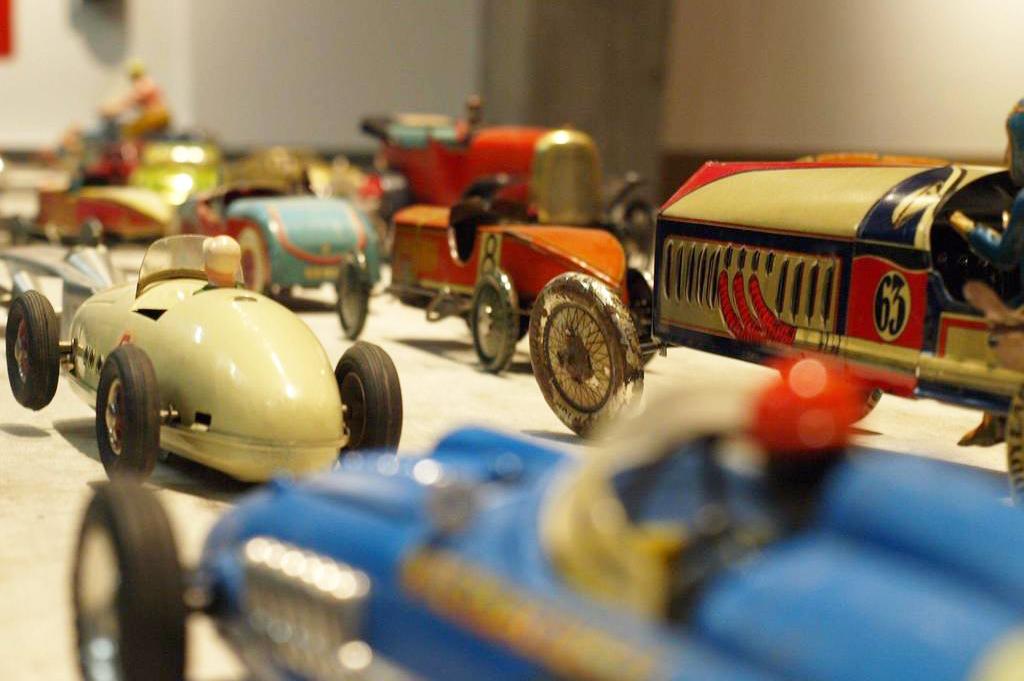 juguetes.jpg