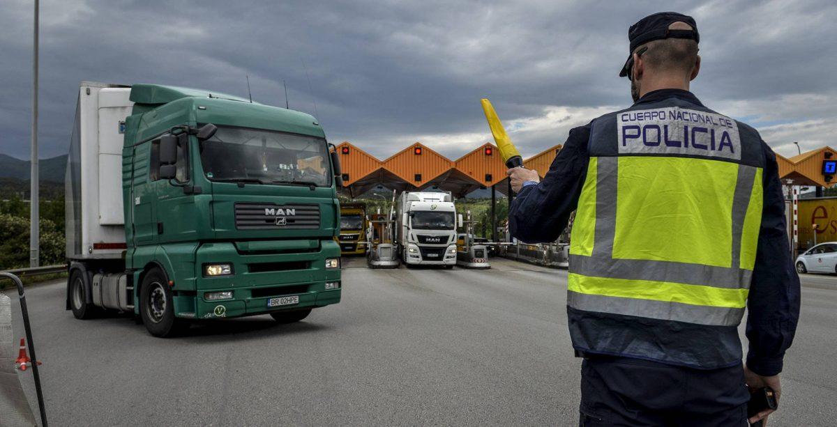 Arranca-una-campana-europea-de-vigilancia-de-camiones-Anexalogistica-Noticia-1200x613.jpg