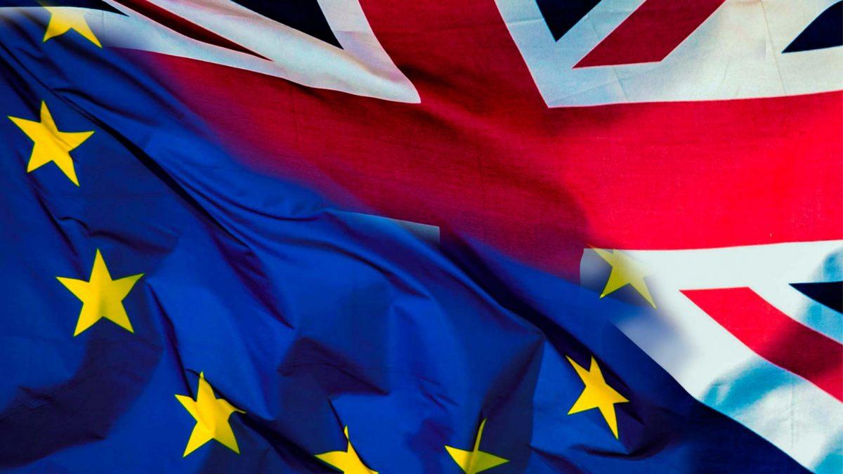 Noticia-publicadas-las-medidas-de-contingencia-ante-el-brexit-Anexalogistica-1200x675.jpg