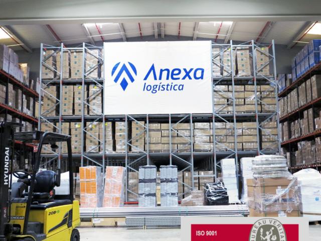 Anexa-ISO-640x480.png