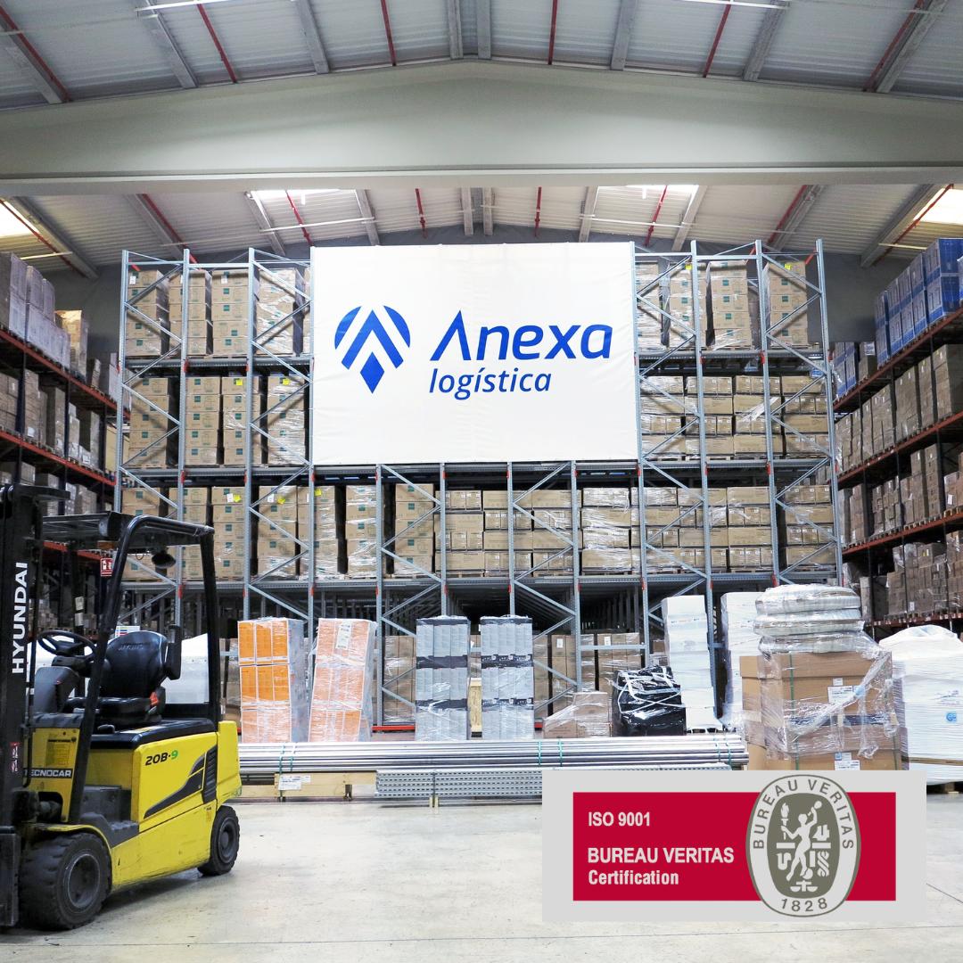 Anexa-ISO.png