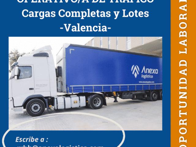 Oferta-Empleos-ANEXA_Operativo-640x480.png