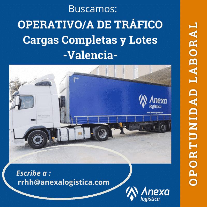 Oferta-Empleos-ANEXA_Operativo.png