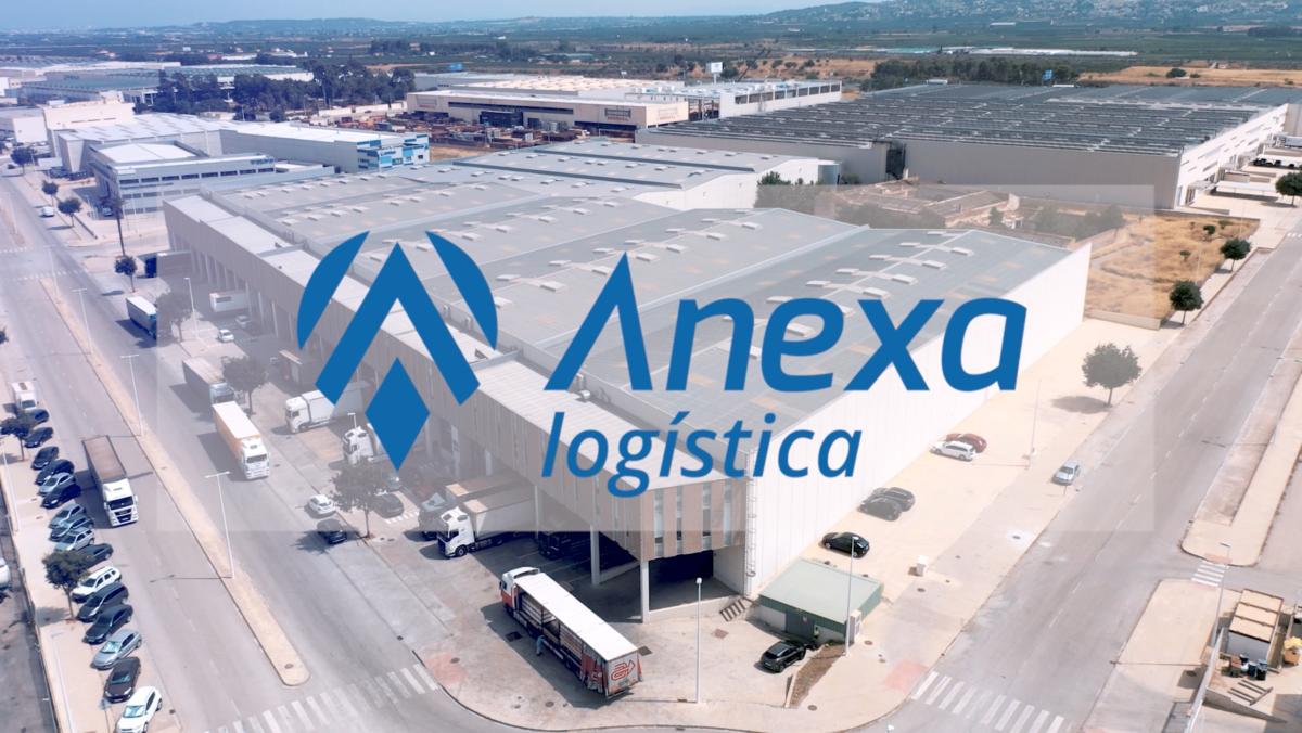Anexa-Logistica2.png-1200x676.png