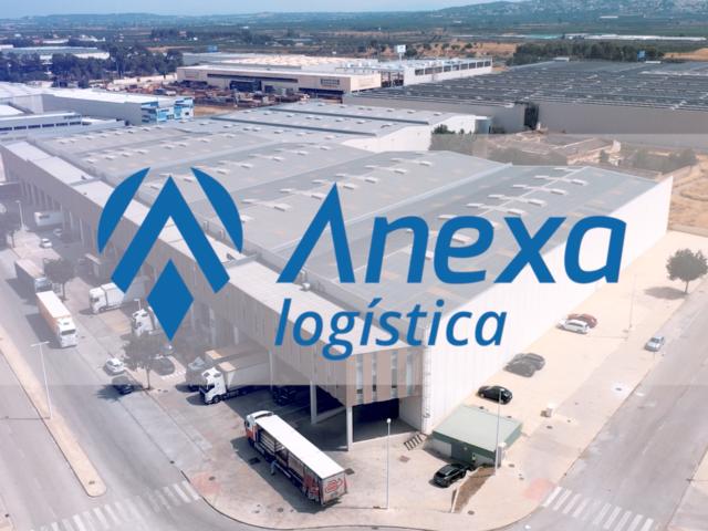 Anexa-Logistica2.png-640x480.png