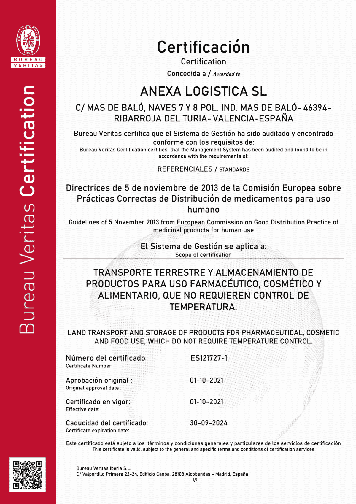 GDP-DISTRIBUCION_BILINGUE-_ANEXA-LOGISTICA-SL.-1200x1698.png